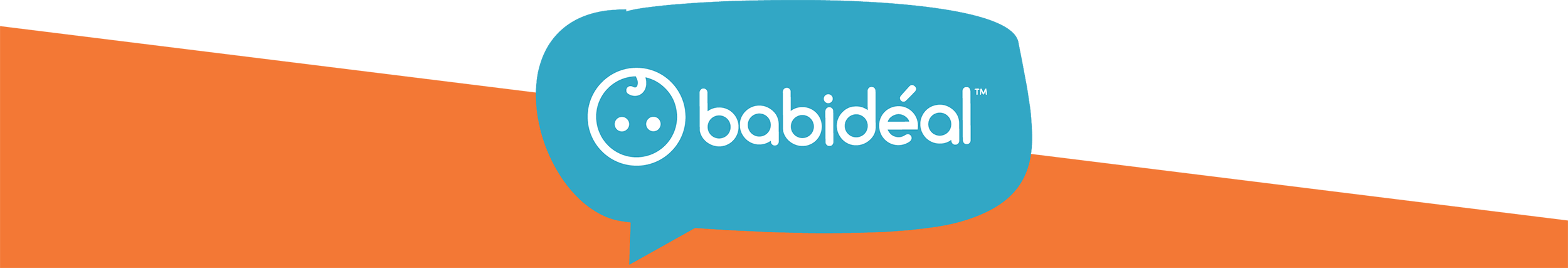 Baby Products | Babideal